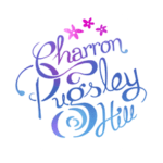 Charron Pugsley-Hill Logo